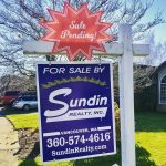 We'll sell your Vancouver area home