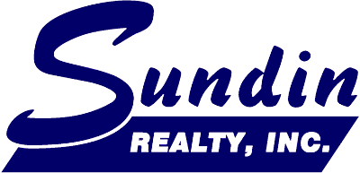 Search Homes For Sale In The Vancouver WA Area